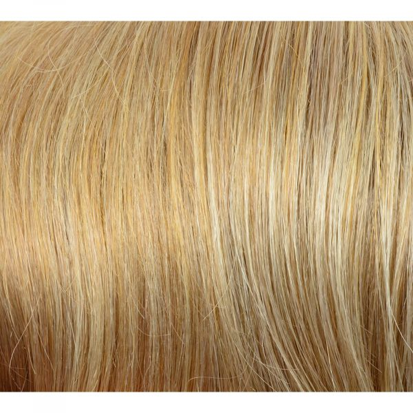 26/25 Wig Colour by Gisela Mayer