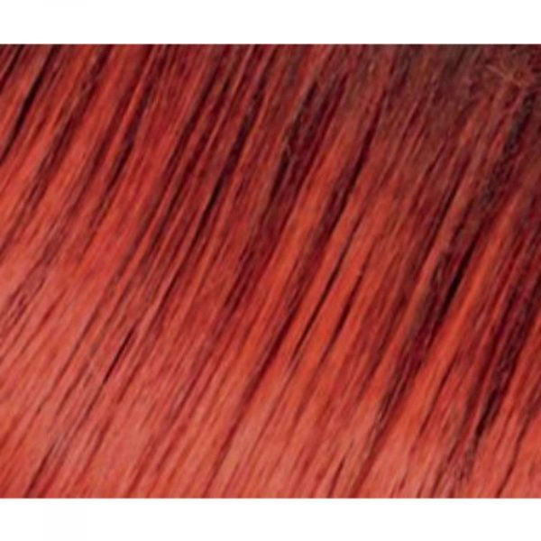 29/133-130+33 Hot Red Wig Colour by Gisela Mayer