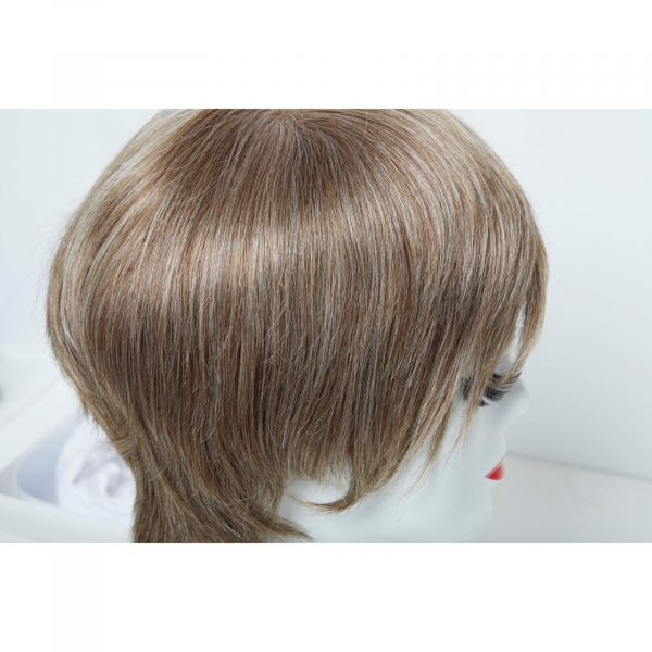 38 Wig Colour by Gisela Mayer