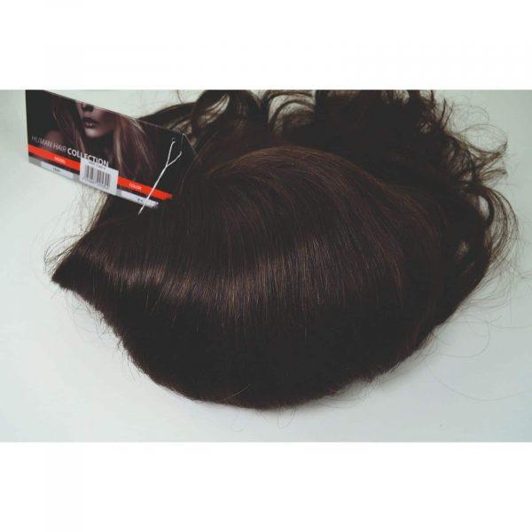 4 Gisela Mayer Wig colour