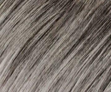 60/56-51 light salt&pepper grey Wig Colour by Gisela Mayer
