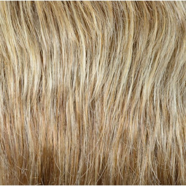 713 Wig Colour by Gisela Mayer
