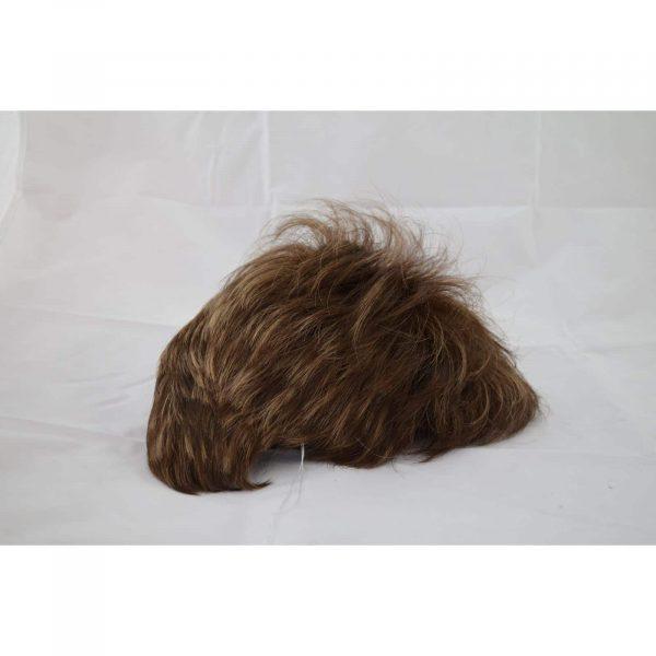 8/14 Dark Blonde Gisela Mayer wig