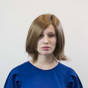 Alia Wig And Alia Petite Wig By Jon Renau