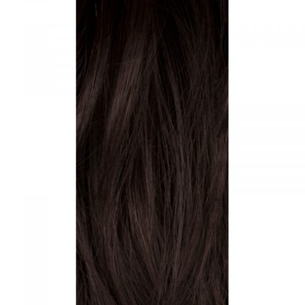 6 Light Mid Brown Wig Colour by Gisela Mayer