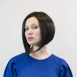 Mena Wig By Jon Renau