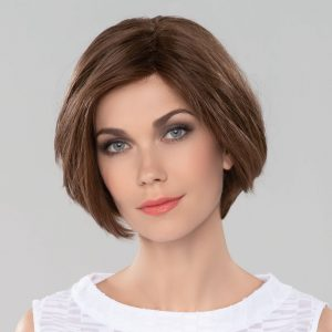 Cosmo Wig | European Human Hair Lace Front Wig (Handtied) | 7 Colours