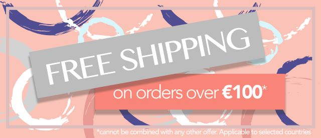 Free Shipping Wigs and Topper Hair Pieces
