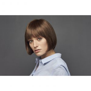 Melissa Wig Large | Synthetic Lace Front (Mono Top) | 20 Colours