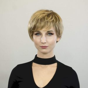 Cara Wig By Ellen Wille