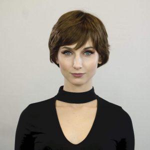 Mondo Wig By Ellen Wille