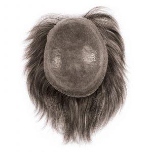 Perma Fine Hair System By Ellen Wille