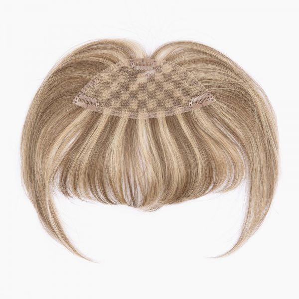 True Fringe Hair Piece by Ellen Wille
