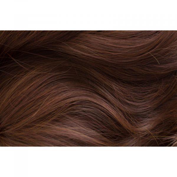 136 Sentoo Premium PLUS Wig colour