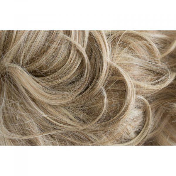 153 Sentoo Premium PLUS Wig colour