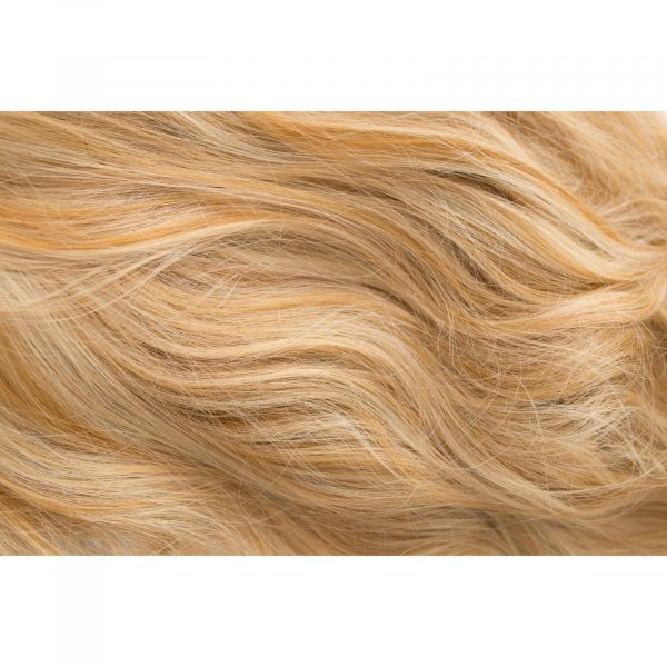 154 Sentoo Premium PLUS Wig colour