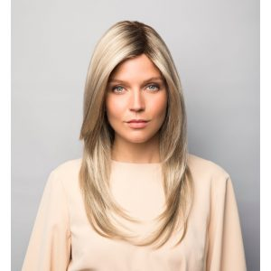 Shilo Wig | Mono Top Synthetic Wig | 14 Colours