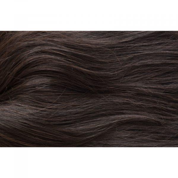 2/4 Sentoo Wig colour