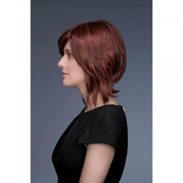 302 Wig by Sentoo Premium Plus