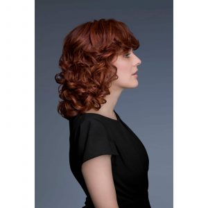 402 Wig By Sentoo Premium Plus | High Heat Fibre