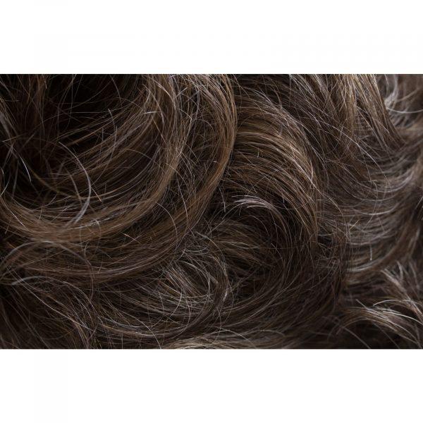 436 Sentoo Premium Wig colour
