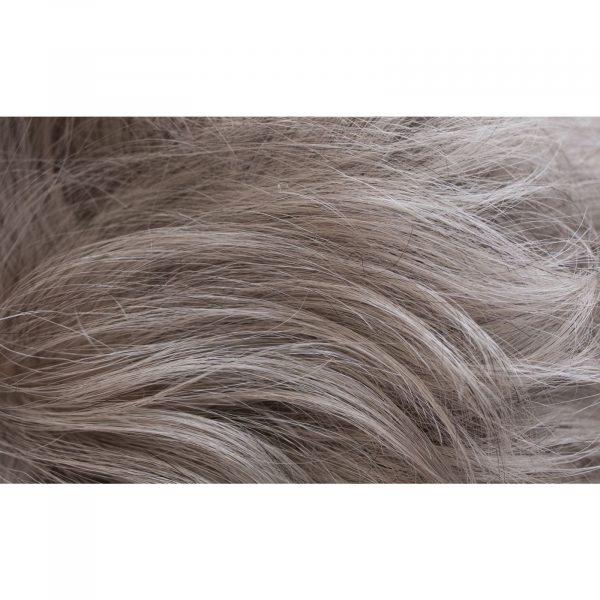 56 Sentoo Wig colour