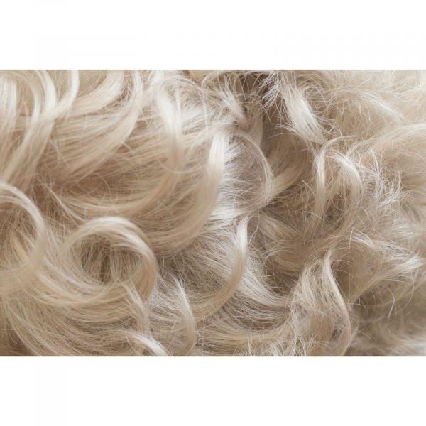 600 Sentoo Premium Wig colour
