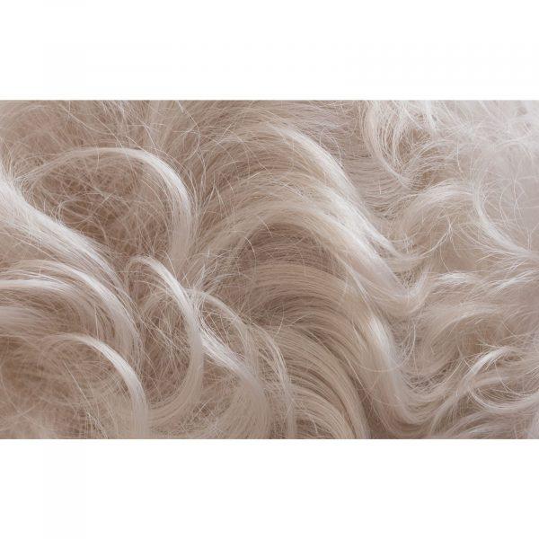 60 Sentoo Premium Wig colour