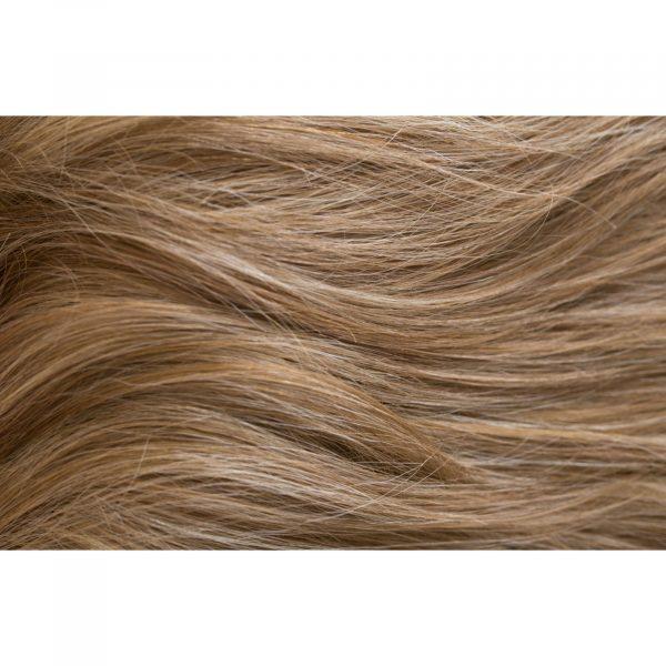 713 Sentoo Premium Wig colour