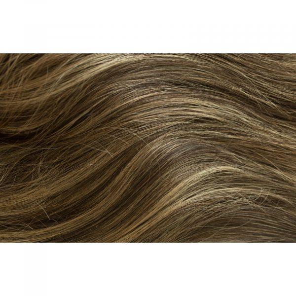 769 Sentoo Premium Wig colour