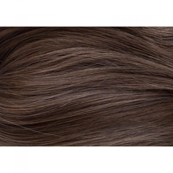 8/10-20G Sentoo Wig colour