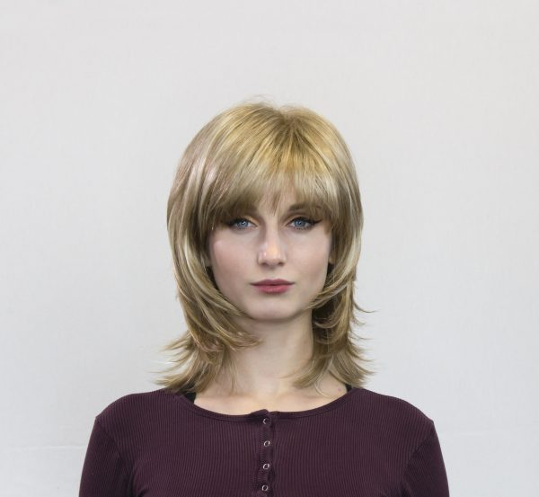 BAILEY Wig by Rene of Paris
