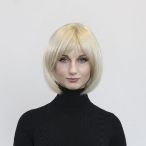 Erika Wig By Amore Rene Of Paris
