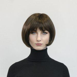 Erin Wig | Synthetic Wig (Mono Top) | 19 Colours
