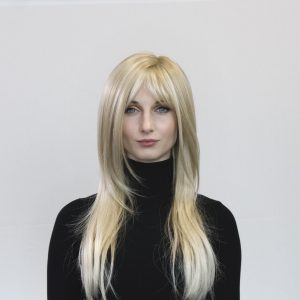 Stevie Wig By Rene Of Paris | Amore Collection