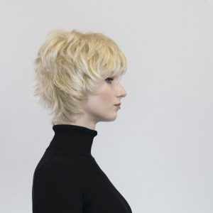Tova Wig By Amore Of Rene Of Paris