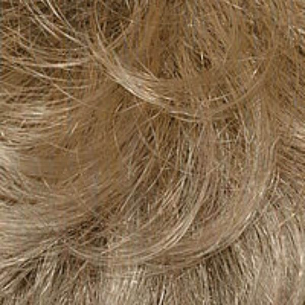 24/16 Synthetic Wig Colour by Belle Madame
