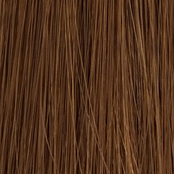 10 Synthetic Wig Colour by Belle Madame