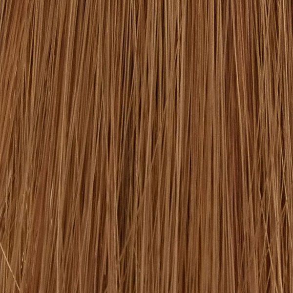 12 Synthetic Wig Colour by Belle Madame