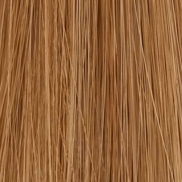 14 Synthetic Wig Colour by Belle Madame
