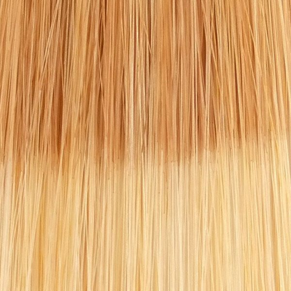 20-R Synthetic Wig Colour by Belle Madame