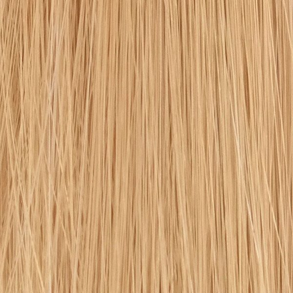 22 Synthetic Wig Colour by Belle Madame