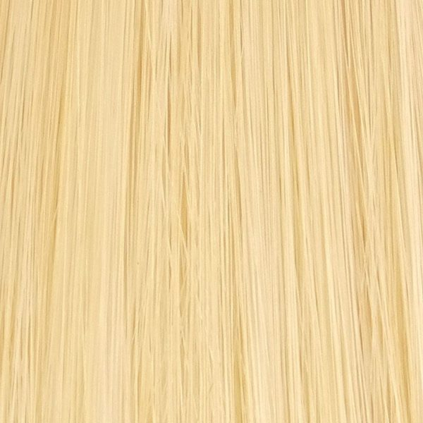 26 Synthetic Wig Colour by Belle Madame