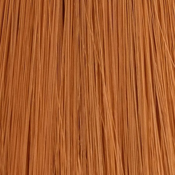 27-R Synthetic Wig Colour by Belle Madame