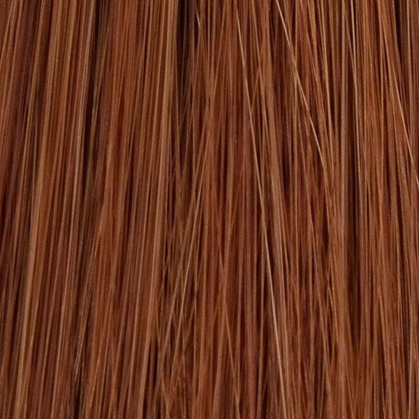 30-B Synthetic Wig Colour by Belle Madame