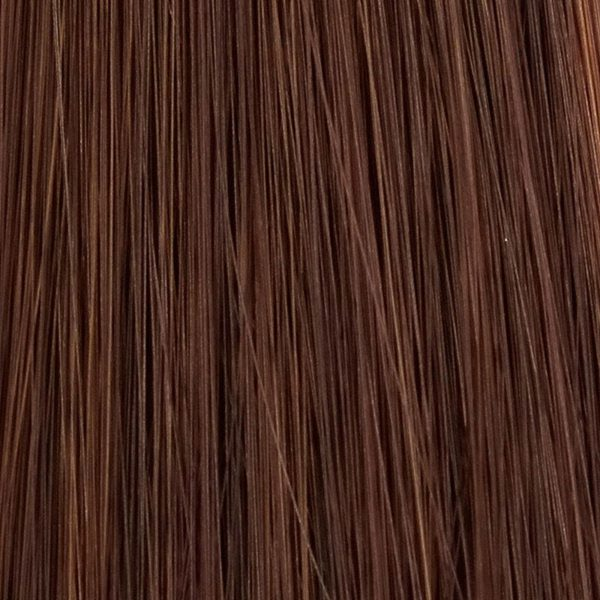 33 Synthetic Wig Colour by Belle Madame