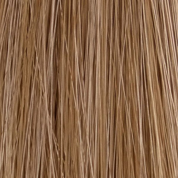 36 Synthetic Wig Colour by Belle Madame