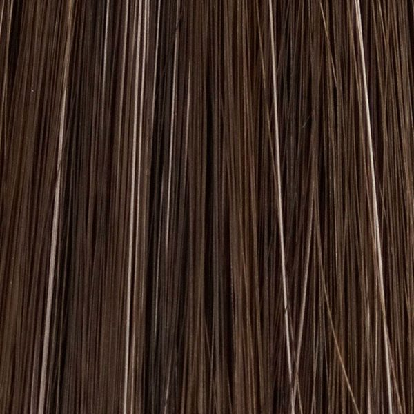 38 Synthetic Wig Colour by Belle Madame