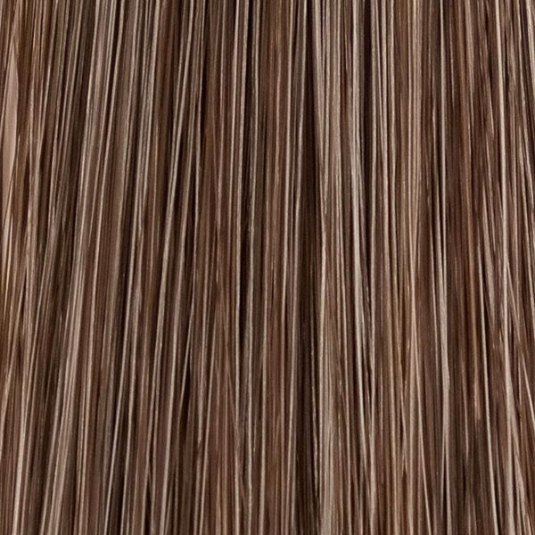 39 Synthetic Wig Colour by Belle Madame