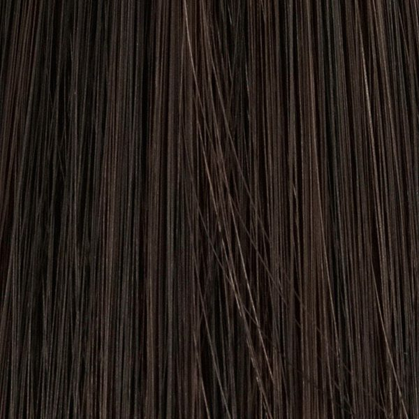 4 Synthetic Wig Colour by Belle Madame